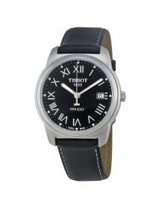 Ceas barbatesc Tissot T-Classic PR 100 T049.410.16.053.01 T0494101605301