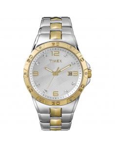 Ceas barbatesc Timex Classics T2P428