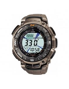 Ceas barbatesc Casio Pro Trek PRG-240T-7ER