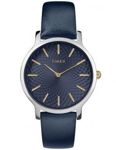 Ceas de damă Timex Metropolitan TW2R36300