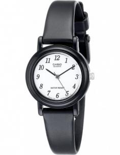 Ceas de dama Casio LQ139B-1B