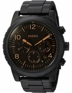 Ceas barbatesc Fossil Oakman CH3070