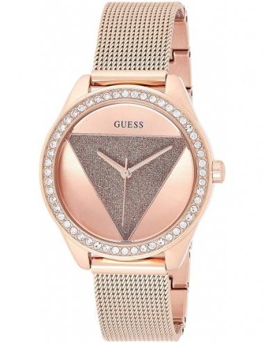 Ceas de dama Guess W1142L4