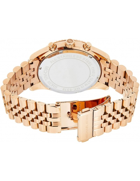 Ceas de dama Michael Kors Lexington MK8319