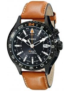 Ceas barbatesc Timex Classics T2P427