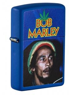 Brichetă Zippo 49238 Bob Marley