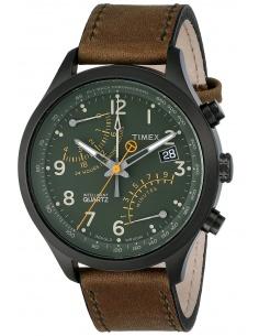 Ceas barbatesc Timex Classics T2P381