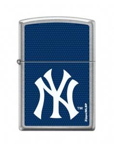 Brichetă Zippo 8146 MLB - New York Yankees