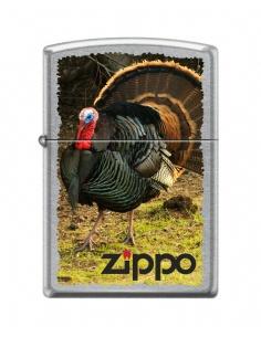 Bricheta Zippo 8937 Turkey