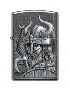 Bricheta Zippo 4304 Viking