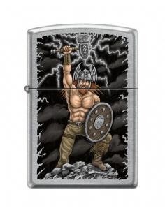 Bricheta Zippo 4305 Thor