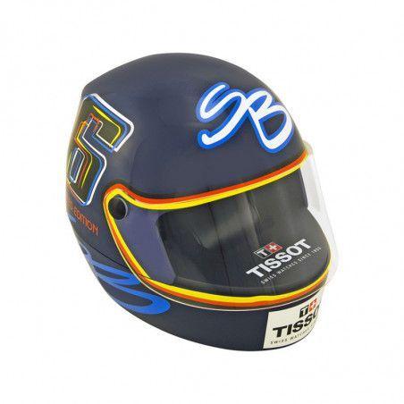 Ceas barbatesc Tissot T-Sport T-Race Stefan Bradl T092.417.27.051.00 T0924172705100