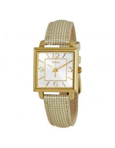Ceas de dama Timex Classics T2P379