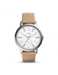 Ceas de damă Fossil Gazer ES4162