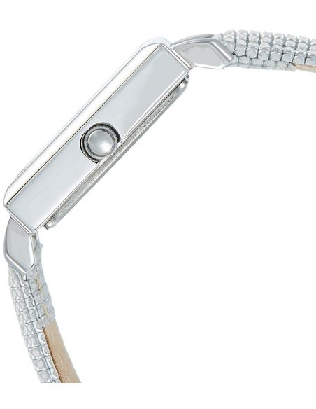 Ceas de dama Timex Classics T2P378