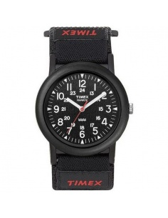Ceas barbatesc Timex Expedition T2P322