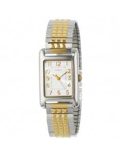 Ceas de dama Timex Classics T2P305