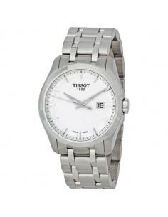 Ceas barbatesc Tissot T-Classic Couturier T035.410.11.031.00 T0354101103100