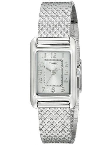 Ceas de dama Timex Classics T2P303