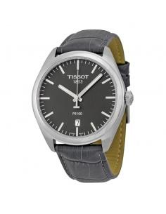 Ceas barbatesc Tissot T-Classic PR 100 T101.410.11.031.00 T1014101103100