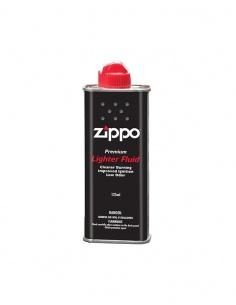 Benzină Zippo pentru brichete (Zippolină) (24 bucăți X 125 ml) 3141EX BULK