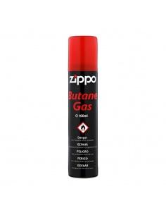 Gaz Zippo pentru brichete (10 bucăți X 100 ml) 2005346 BULK