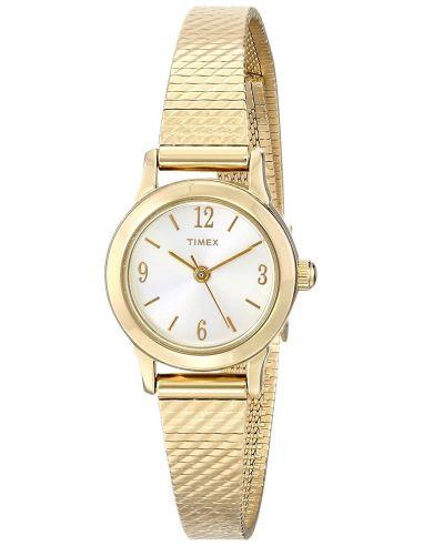 Ceas de dama Timex Classics T2P300