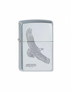 Brichetă Zippo 250.MP220427 Large Eagle