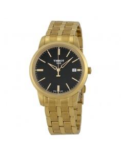 Ceas barbatesc Tissot T-Classic Dream T033.410.33.051.01 T0334103305101