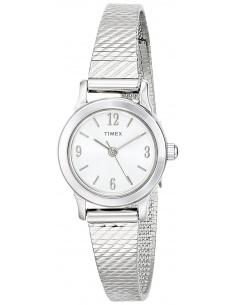 Ceas de dama Timex Classics T2P299