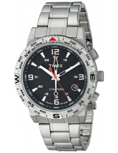 Ceas barbatesc Timex Intelligent Quartz T2P289