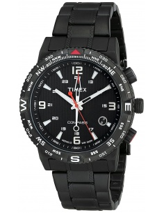 Ceas barbatesc Timex Intelligent Quartz T2P288