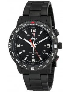 Ceas barbatesc Timex Intelligent Quartz T2P288