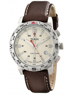 Ceas barbatesc Timex Intelligent Quartz T2P287