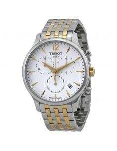 Ceas barbatesc Tissot T-Classic Tradition T063.617.22.037.00 T0636172203700