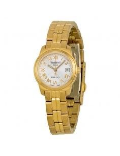 Ceas de dama Tissot T-Classic Tradition T049.210.33.033.00 T0492103303300