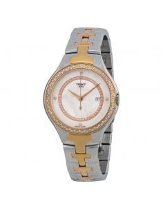 Ceas de dama Tissot T-Classic Tradition T082.210.62.116.00 T0822106211600