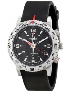 Ceas barbatesc Timex Classics T2P285