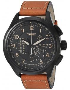 Ceas barbatesc Timex Classics T2P277