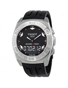 Ceas barbatesc Tissot T-Classic Tradition T002.520.17.051.00 T0025201705100