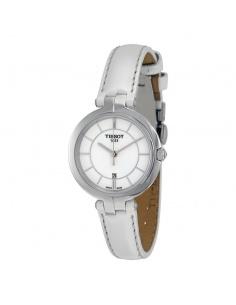 Ceas de dama Tissot T-Classic Tradition T094.210.16.011.00 T0942101601100