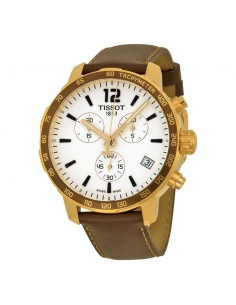 Ceas barbatesc Tissot T-Classic Tradition T095.417.36.037.02 T0954173603702