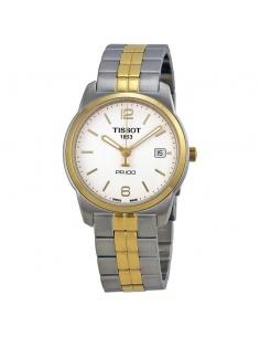 Ceas barbatesc Tissot T-Classic Tradition T049.410.22.017.00 T0494102201700