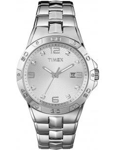 Ceas barbatesc Timex Classics T2P270