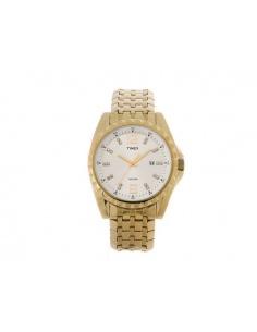 Ceas barbatesc Timex Classics T2P262