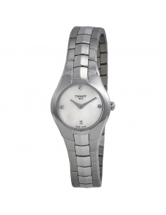 Ceas de dama Tissot T-Classic Tradition T096.009.11.116.00 T0960091111600