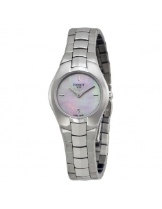 Ceas de dama Tissot T-Classic Tradition T096.009.11.151.00 T0960091115100