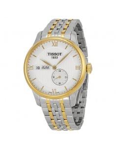 Ceas barbatesc Tissot T-Classic Tradition T006.428.22.038.00 T0064282203800