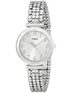 Ceas de dama Timex Classics T2P204