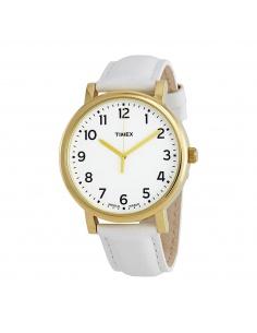 Ceas unisex Timex Classics T2P170